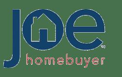 Joe Homebuyer Utah Region
